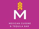 Maizal Restaurant Logo