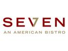 Seven Bistro Logo