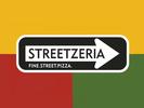 Streetzeria Logo