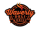 Waverly Deli Logo