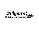 K'Lynn's Southern & Cajun Fusion Logo