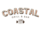 Coastal Grill & Bar Logo