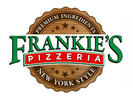 Frankie's Pizzeria Logo
