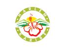 Harlem Karibe Logo