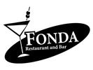 Fonda Logo