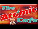 Atomic Cafe Logo