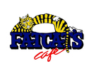 Fat Cats Cafe Logo