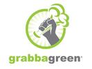 Grabbagreen Logo