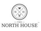 The North House Logo