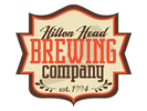 Hilton Head Brewing Company Logo