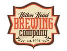 Hilton Head Brewing Company Logo