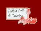 Diablo Deli Logo