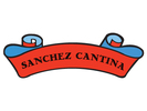 Sanchez Cantina and Restaurant Logo