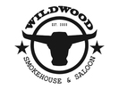 Wildwood Smokehouse & Saloon Logo