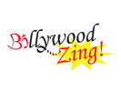 Bollywood Zing Indian Bistro Logo