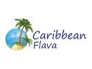 Caribbean Flava Logo