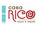 Casa Rico Logo