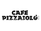 Cafe Pizzaiolo Logo