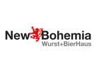New Bohemia Logo
