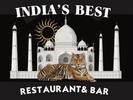 India's Best Logo