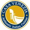 Casa Venezia Logo