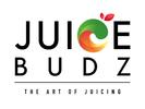 Juice Budz Logo