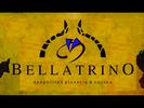 BellaTrino's Neapolitan Pizzeria Logo