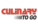 Culinary To Go Logo