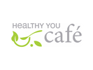 Healthy You Cafe Logo