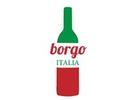 Borgo Italia Logo