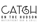 Catch on the Hudson Logo