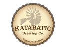 Katabatic Brewing Co. Logo