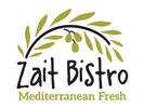 Zait Bistro Logo