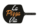 La Pizza Via Logo