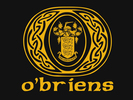 O'Briens Irish Pub Logo