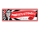 Pablito's Kitchen Logo