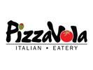 PizzaVola Logo