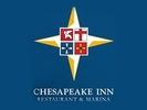 Chesapeake Inn Logo