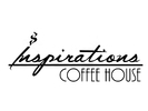 Inspirations Coffee House Logo
