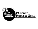 J's Pancake House & Grill Logo