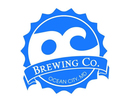Ocean City Brewing Company Logo