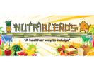 Nutriblends Logo