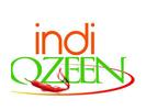 Indi Qzeen Logo