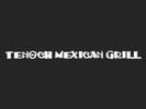 Tenoch Mexican Grill Logo