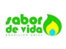 Sabor de Vida Brazilian Grill Logo