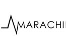 Amarachi Restaurant Logo