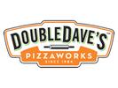 DoubleDaves Pizzaworks Logo