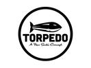 Torpedo Sushi Logo