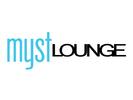 Myst Lounge Logo