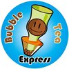 Bubble Tea Express Logo